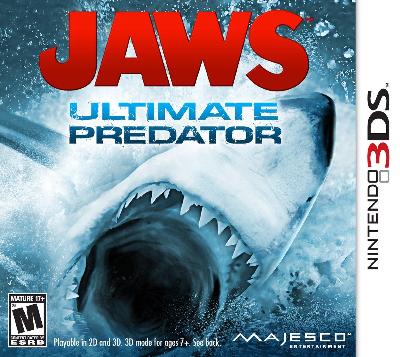 jaws_ultimate_predator