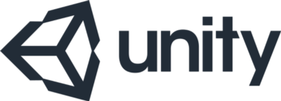 UnityTechnologies