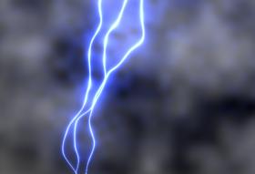 stormy_night_port_huge_it_small_portfoli
