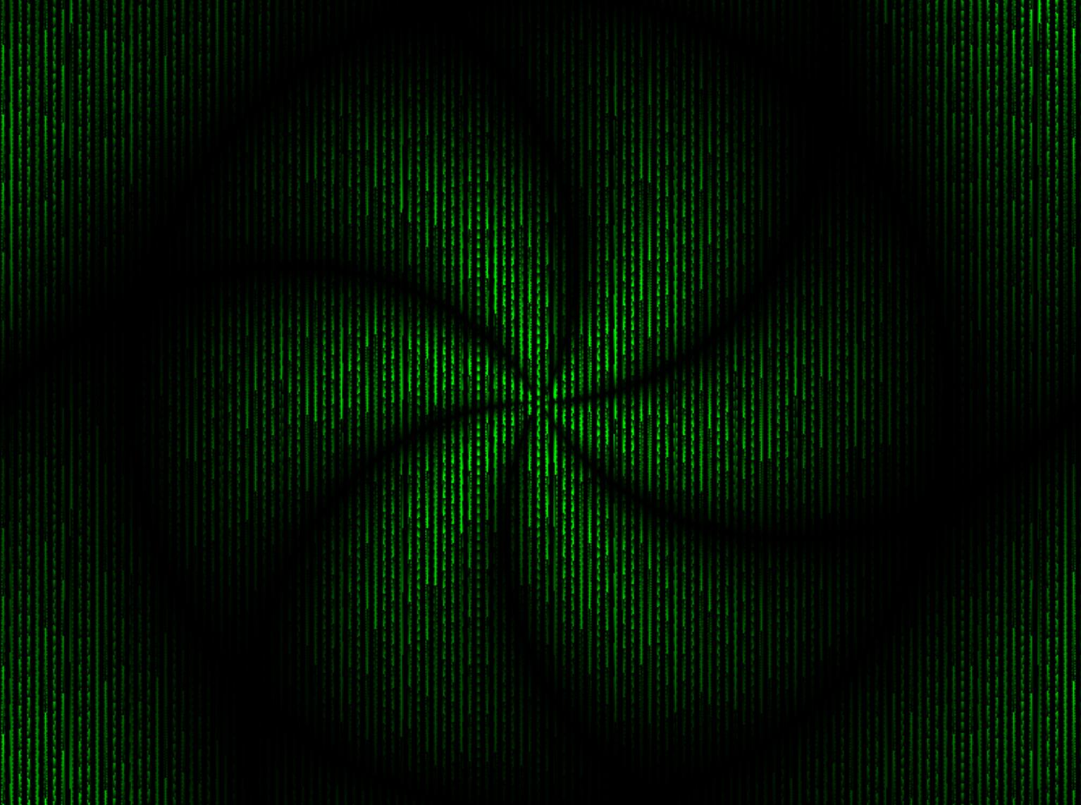 Flower Matrix