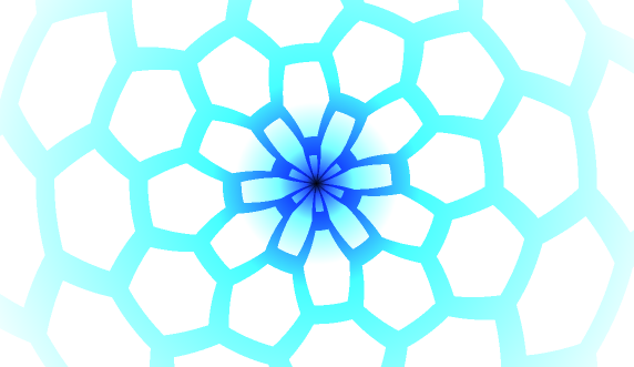 Warped Hex